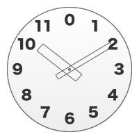 Clock_0